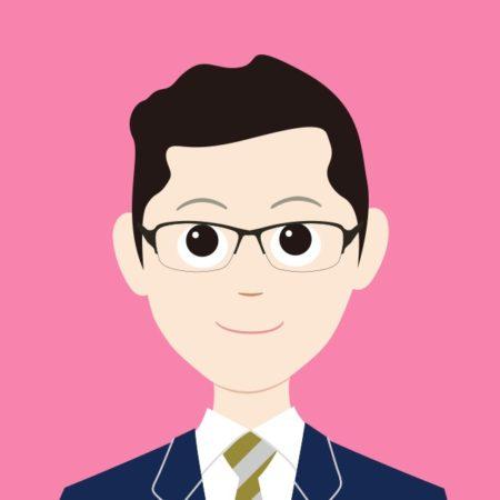 ヤスケン@切腹王